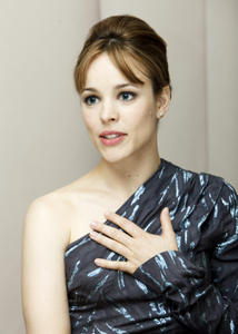 Рэйчел МакАдамс, фото 266. Rachel McAdams Armando Gallo, photo 266
