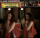 Emmanuelle Vaugier nude caps from 'Hysteria' Foto 55 (Эммануэль Вожье ню пробок из 'Hysteria' Фото 55)