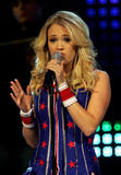 Carrie Underwood Rapidshare Foto 64 (Кэрри Андервуд  Фото 64)