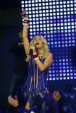 Carrie Underwood Rapidshare Foto 69 (Кэрри Андервуд  Фото 69)