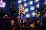 Carrie Underwood Rapidshare Foto 80 (Кэрри Андервуд  Фото 80)