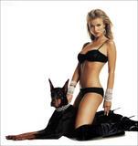 Joanna Krupa better quality HQ Foto 166 (Джоанна Крупа лучшего качества HQ Фото 166)