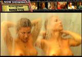 Elsa Pataky nude in Ninette Foto 111 (����� ������ �� � ������� ���� 111)