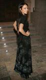 Lindsay Lohan braless Foto 354 (Линдси Лохан  Фото 354)