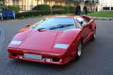 th_05824_Lamborghini_Countach_680_122_241lo.jpg