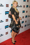 "Paris Hilton @ ""The Real Housewives of Beverly Hills"" Premiere 