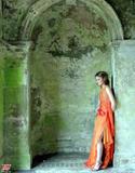 Keira Knightley HI RES Foto 240 (Кэйра Найтли  Фото 240)
