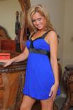 Ashley Abott - Upskirts And Panties 4-u5w03ko6bk.jpg