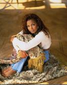Janet Jackson Maxim - October 2003 - UHQ Foto 57 (Джанет Джексон Максим - октябрь 2003 - UHQ Фото 57)