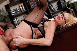 My First Sex Teacher - Taylor Wane **November 21, 2011**