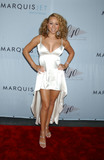 Mariah Carey Oct. 05 Esquire Foto 401 (Марайа Кэри  Фото 401)