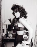 Catherine Zeta Jones EDIT: Added 1 Image 04/27/05 Foto 62 (Кэтрин Зэта Джонс EDIT: добавлено 1 изображение 04/27/05 Фото 62)