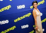 Emmanuelle Chriqui - Entourage Season-3 NY Premiere 6/7/06 Foto 140 (Эммануэль Шрики - Entourage Сезон-3 Нью-Йорк Премьера 6/7/06 Фото 140)