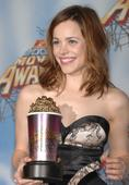 Rachel McAdams MTV Movie Awards.. Foto 33 (Рэйчел МакАдамс MTV Movie Awards .. Фото 33)