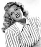Rita Hayworth DOWNLOAD: Foto 14 (Рита Хэйворт СКАЧАТЬ: Фото 14)