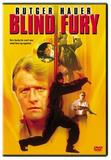 blinde_wut_front_cover.jpg