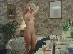 hot sexy full naked girls