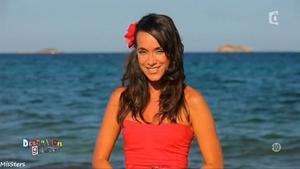 Karine Lima - Page 7 Th_188938867_25_06KarineL03_122_344lo