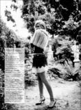 Alice Evans Classics , Promises Promises Foto 21 (Элис Эванс Classics, Promises Promises Фото 21)