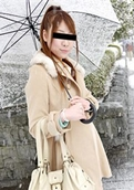 10Musume – 043015_01 – Rie Kawakami