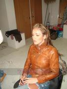 http://img7.imagevenue.com/loc369/th_60030_septimiu29_NatalyUmana_TVyNovelasColombia_21March20121_122_369lo.JPG