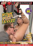 insane_pussy_lickers_front_cover.jpg