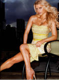 Jessica Simpson From OK Magazine Foto 799 (Джессика Симпсон Из журнала OK Фото 799)