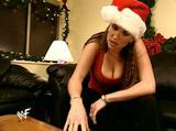 Stephanie McMahon Chtistmas 2000 Foto 116 (Стефани МакМахон  Фото 116)
