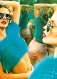 Kylie Minogue Random mix: Foto 286 (Кайли Миноуг Случайные смеси: Фото 286)