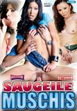 th 94140 SaugeileMuschis 123 382lo Saugeile Muschis