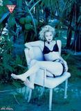 Drew Barrymore Guess ads Foto 200 (Дрю Бэрримор Угадай рекламу Фото 200)