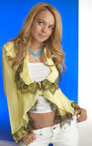 Lindsay Lohan UHQ Ripped stuff: Foto 328 (Линдси Лохан UHQ Ripped прочее: Фото 328)