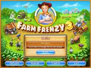 Farm Frenzy 3 [Full-Rip]