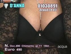 [IMG]http://img7.imagevenue.com/loc417/th_126601700_tduid300077_Joanna_Golabek_anteprima_15_12_201305_122_417lo.jpg[/IMG]