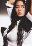 Gong Li Sexiest pics I could turn up...... Foto 44 (Гун Ли Sexiest фото Я мог превратить вверх ...... Фото 44)
