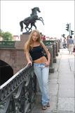 Irina in Along The Fontanka14lp13co77.jpg