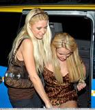 Britney Spears Uppie! Foto 355 (Бритни Спирс  Фото 355)