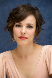 Рэйчел МакАдамс, фото 246. Rachel McAdams Vera Anderson Portraits, photo 246