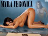 Mayra Veronica 120 pics   14.4mb Foto 1 (Майра Вероника 120 фото 14.4mb Фото 1)