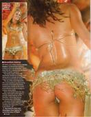 Jennifer Hawkins Miss Universe 2004 Foto 4 (Дженифер Хокинс Мисс Вселенная 2004 Фото 4)