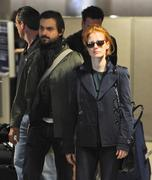 th_08169_Tikipeter_Jessica_Chastain_arrives_into_LAX_003_122_470lo.jpg