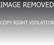 divxfactory_rast6_front.jpg