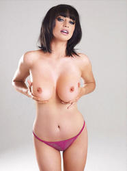 outtakes Sophie howard