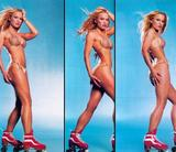 Nicci Juice German TV celebrity known as Rollergirl. Born on 11/19/75……… Foto 23 (Никки Джус Немецкий знаменитость телевизора известный как Rollergirl.  Фото 23)