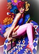 http://img7.imagevenue.com/loc550/th_27749_Rihanna_114_122_550lo.jpg
