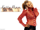 Kelly Ripa da beach Foto 87 (Келли Рипа да пляж Фото 87)