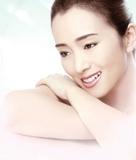 Gong Li Sexiest pics I could turn up...... Foto 41 (Гун Ли Sexiest фото Я мог превратить вверх ...... Фото 41)