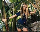Shakira at MTV Music Awards 2006 Foto 284 (Шакира на MTV Music Awards 2006 Фото 284)