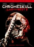 chromeskull_laid_to_rest_2_front_cover.jpg