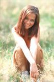 Barbara in Nude In Natureu3xwp2jsqg.jpg
